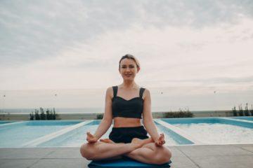 Yoga Retreats 2021